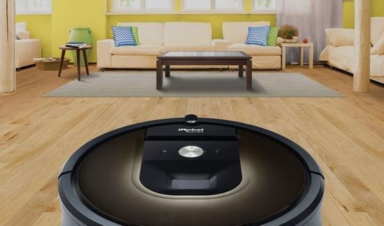当扫地机器人遇上便便,你的机器人够智能吗?